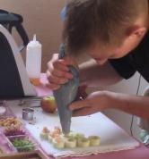 Gert Piennar Demo crop
