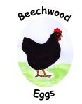 Beechwood Eggs