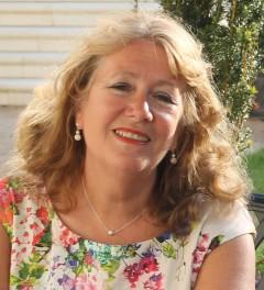 Carole Elgueta