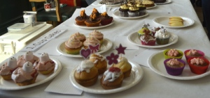 cup-cake-entries